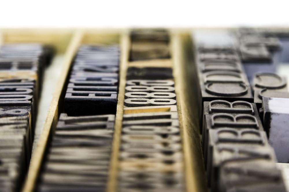 industrias-lentas-tipografía