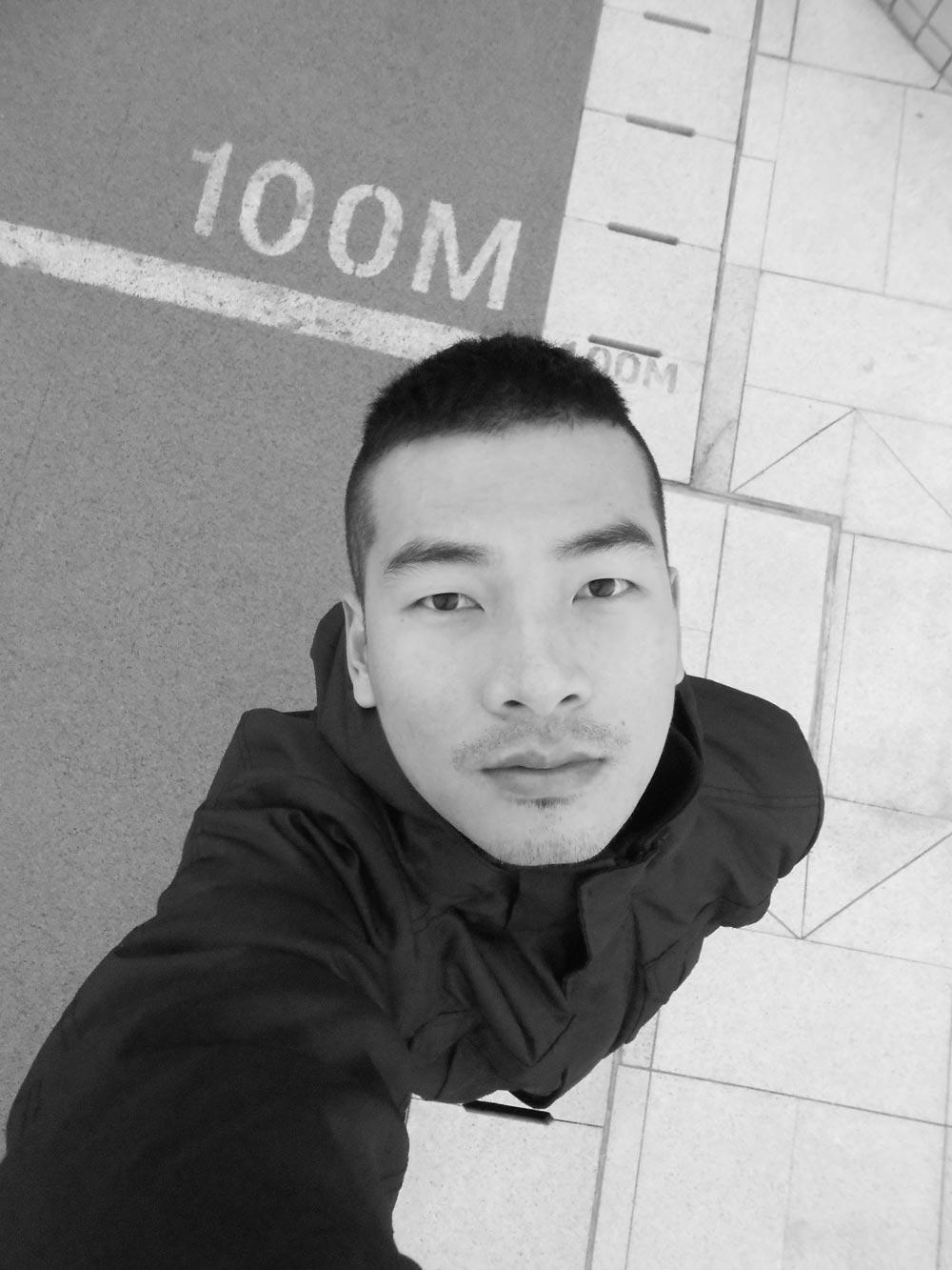 eden-some-selfie