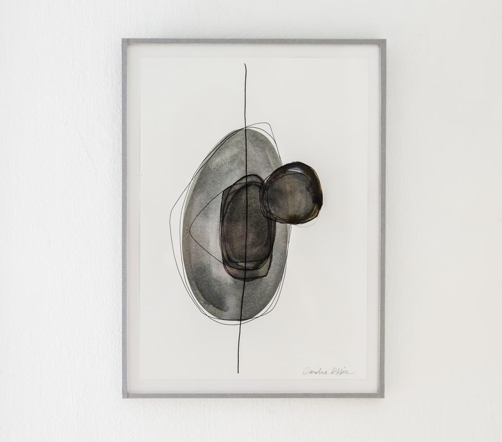 cristina--linear,-circle,-bubles-marco-principal