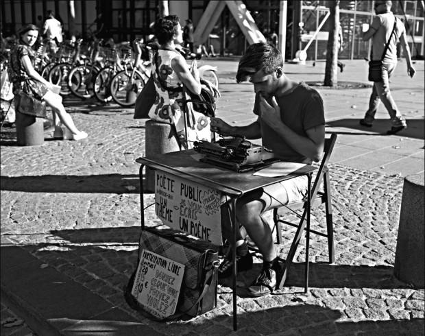 Poète-Public1-620x490