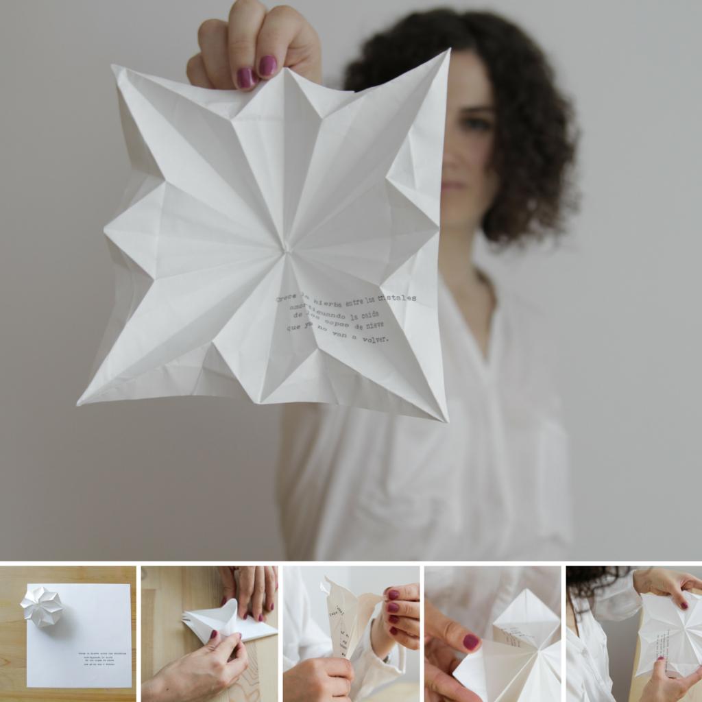Untitled design (65)