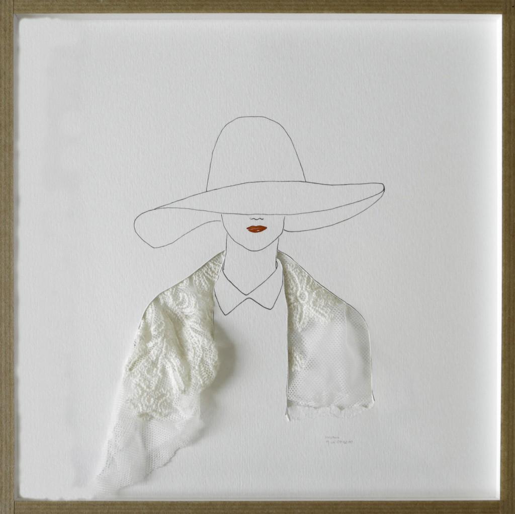mari-quiñonero-abrigo