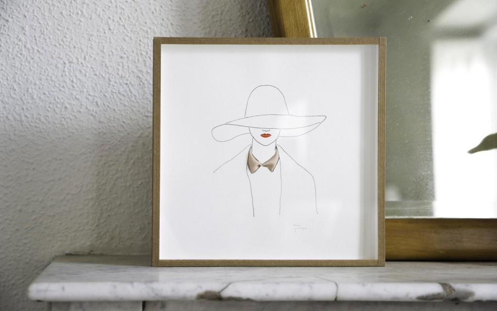 mari-quiñonero--cuello-espejo--web