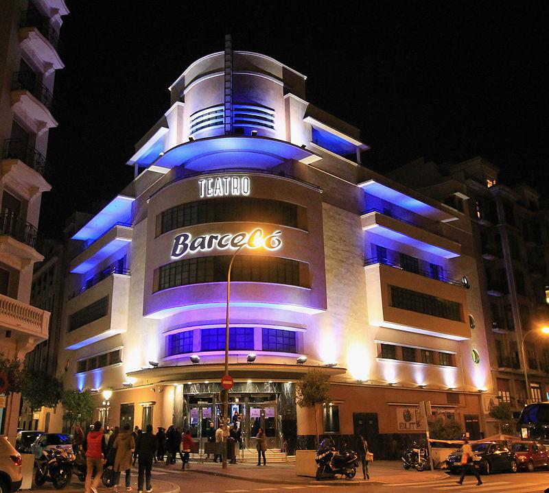 Teatro_Barceló_(Madrid)_01