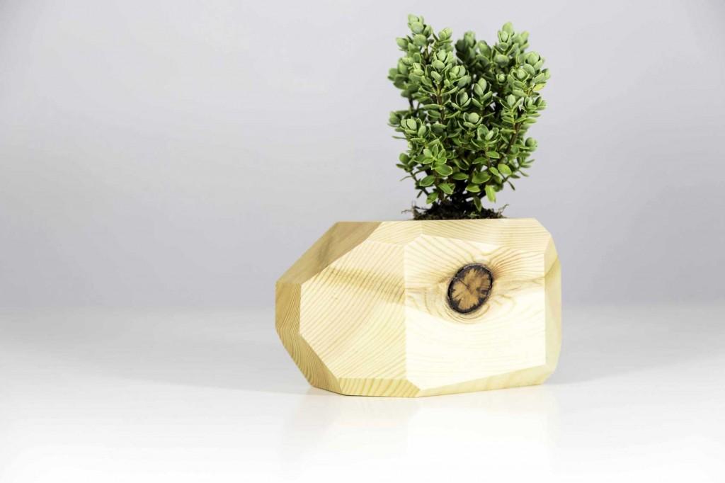tiesto-alto-madera-1-web