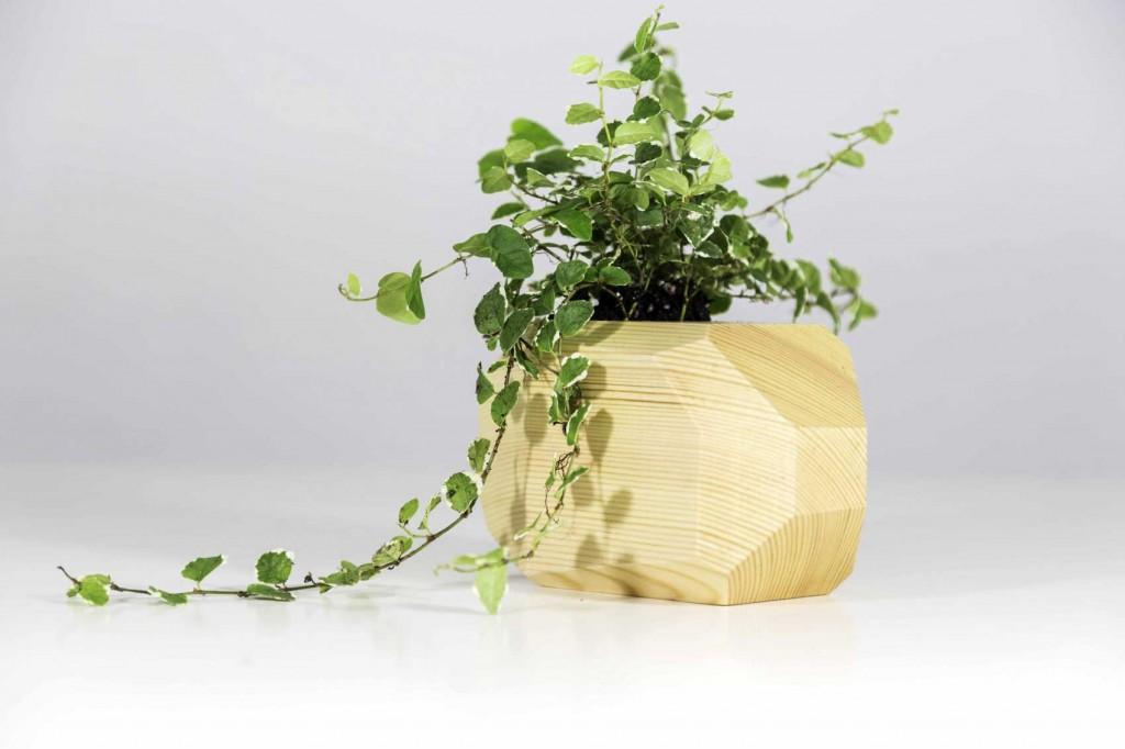 tiesto-alto-madera-3-web