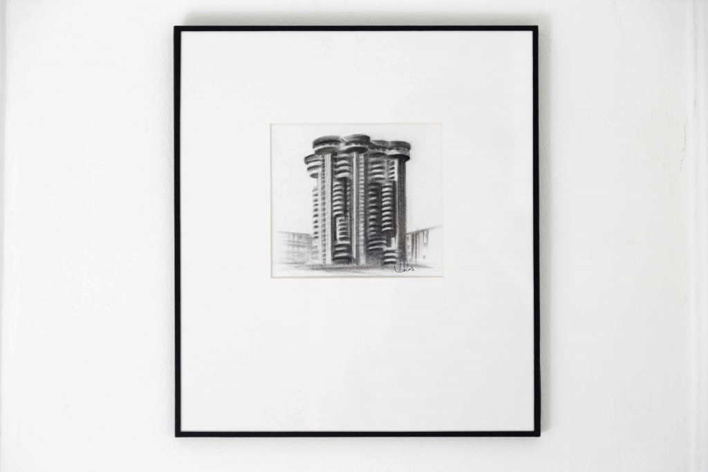 torres-blancas-2-web