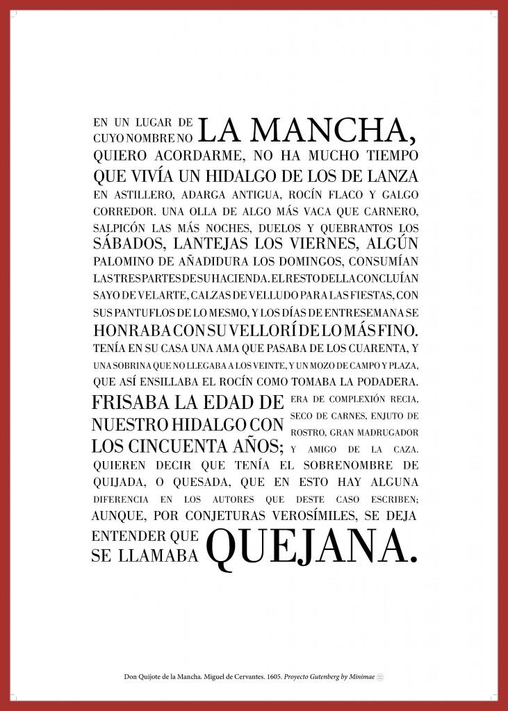 Quijote_1pagina_especial marco 2