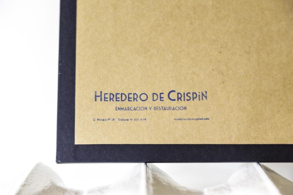 marco-heredero_8c0c81f8-1140-4f55-b710-66b594f5f159