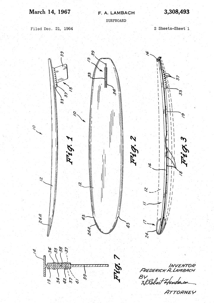 patent surf 2