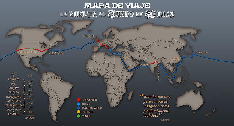 780px-Mapa_Vuelta_al_Mundo_en_80_días_de_Verne