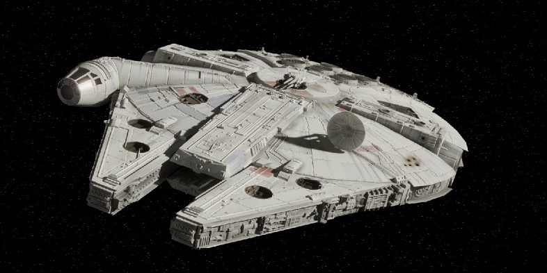 millennium-falcon-space