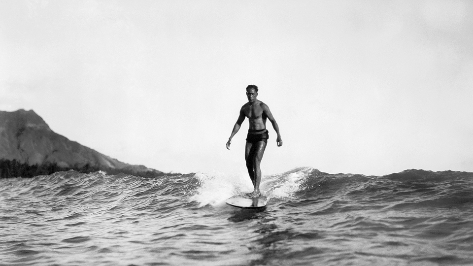 duke-kahanamoku-surfing-grandfather-history-960