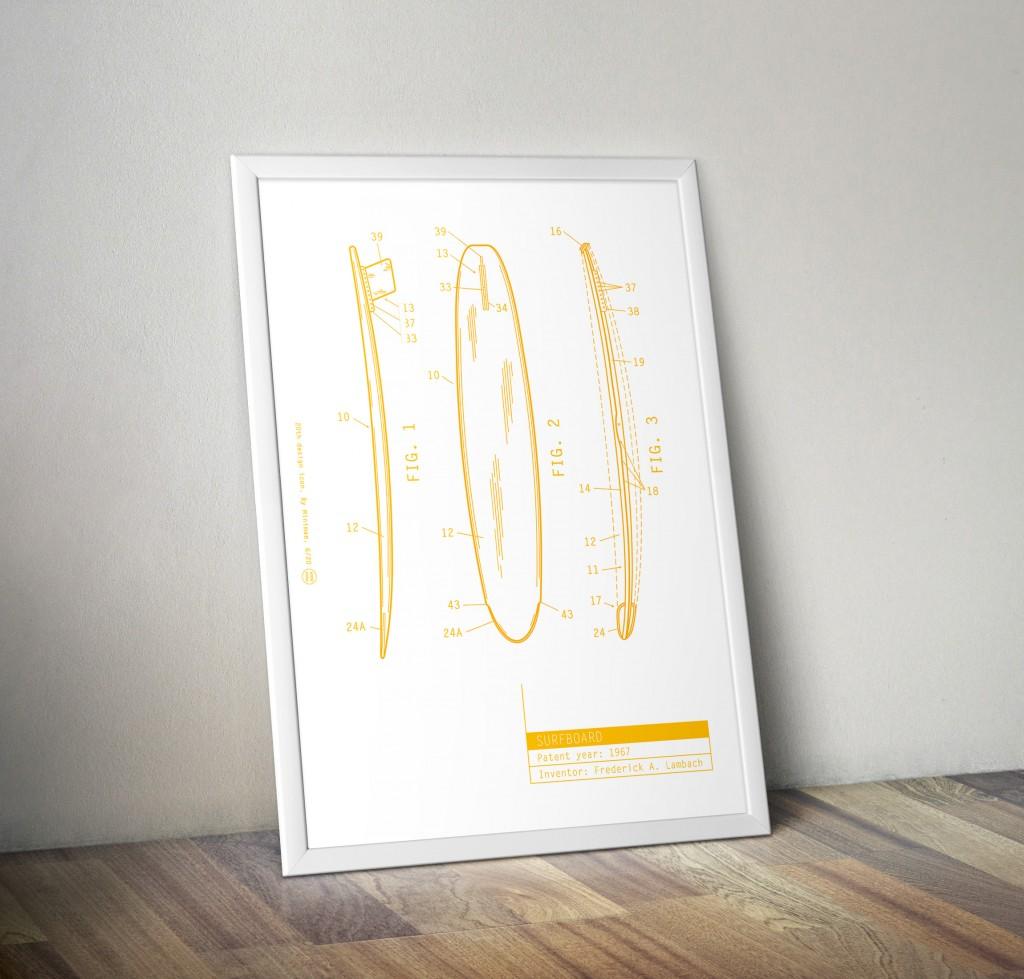 marco-blanco-50x70-horizontal-vertical