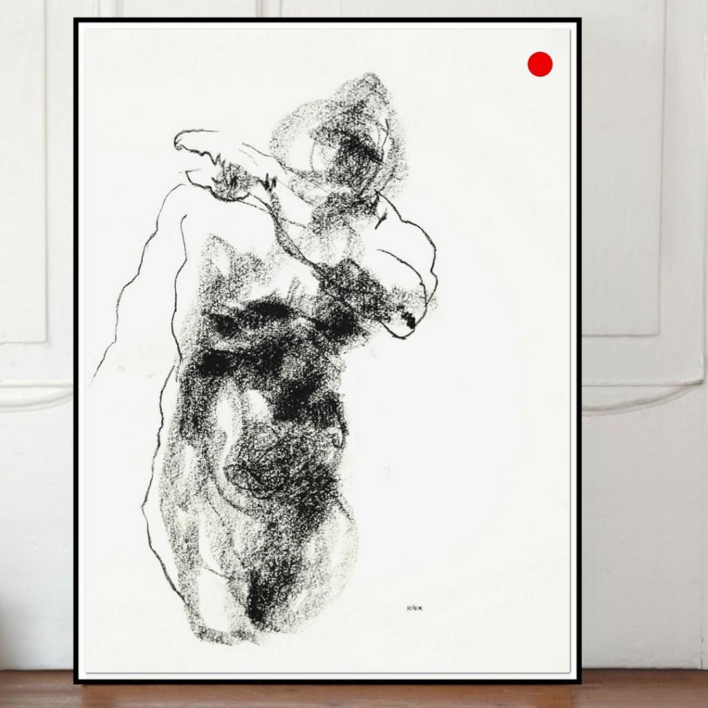 Untitled design (60)
