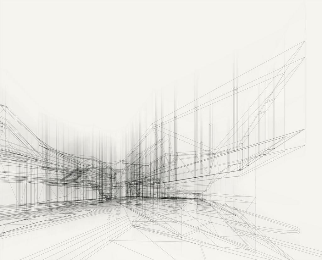 Lizuáin. Unfinished Symphony-02. fotografía
